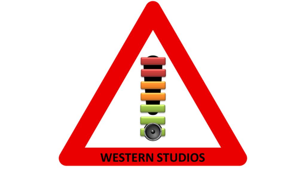 Western Studios, Leeds Ltd